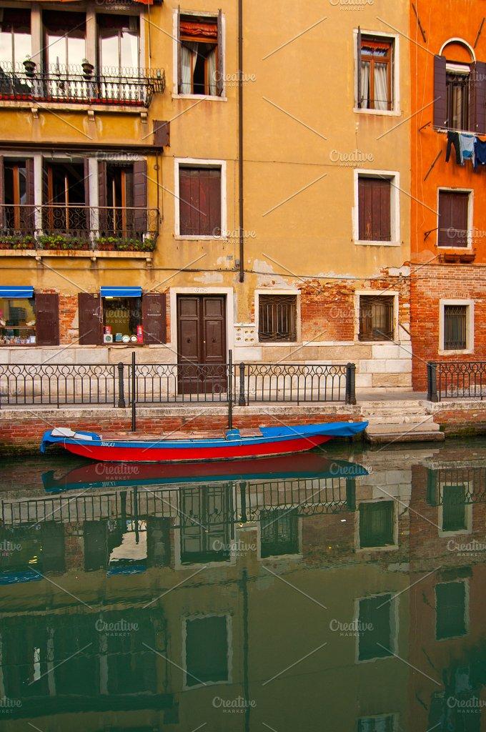 Venice 604.jpg - Holidays