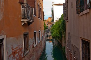 Venice 603.jpg