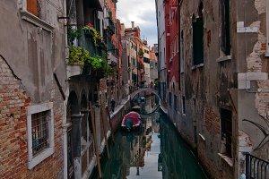Venice 608.jpg