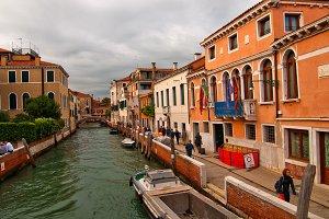 Venice 609.jpg
