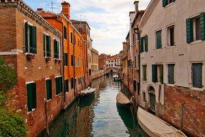 Venice 613.jpg