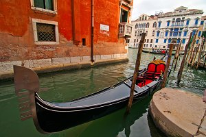 Venice 625.jpg