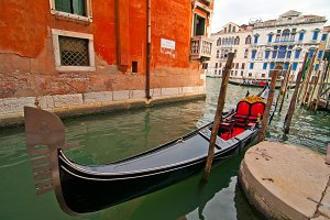 Venice 626.jpg