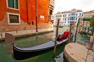 Venice 627.jpg