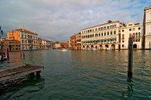 Venice 616.jpg