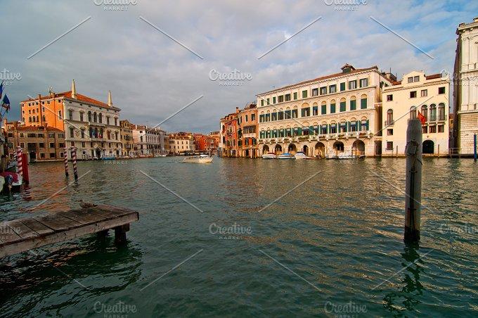 Venice 616.jpg - Holidays