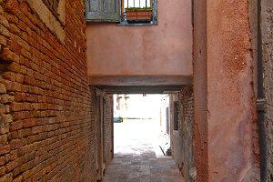 Venice 631.jpg