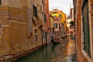 Venice 638.jpg
