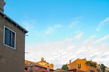 Venice 640.jpg