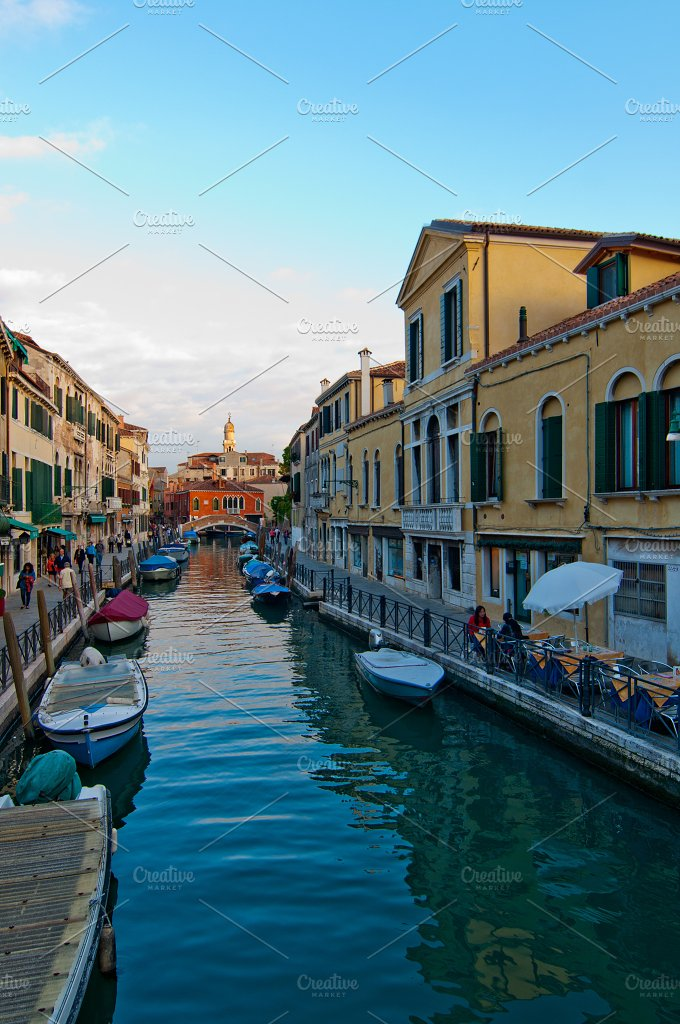 Venice 642.jpg - Holidays