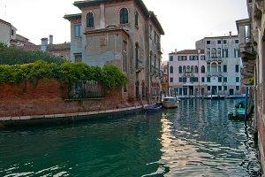 Venice 644.jpg