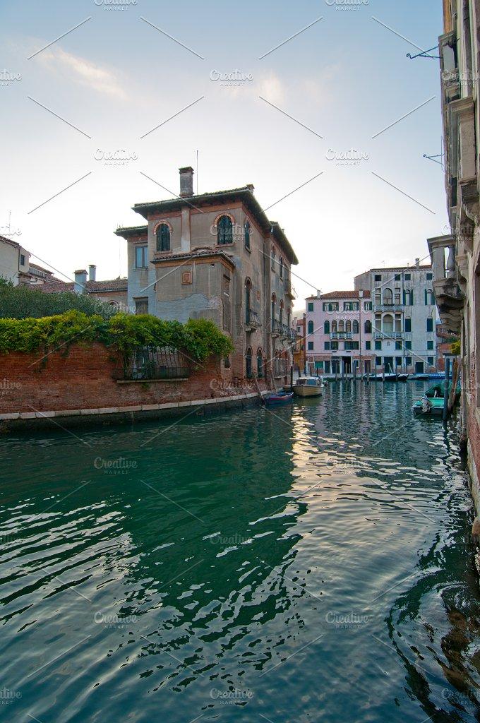 Venice 644.jpg - Holidays