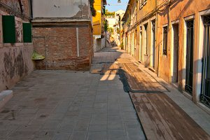 Venice 650.jpg