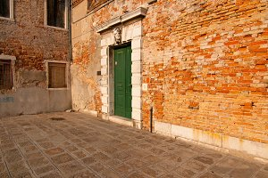 Venice 654.jpg