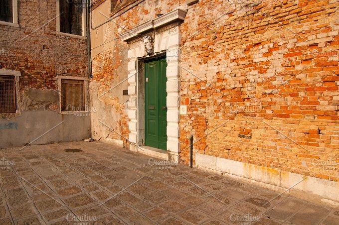 Venice 654.jpg - Holidays