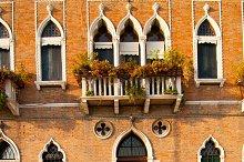 Venice 660.jpg