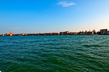 Venice 670.jpg