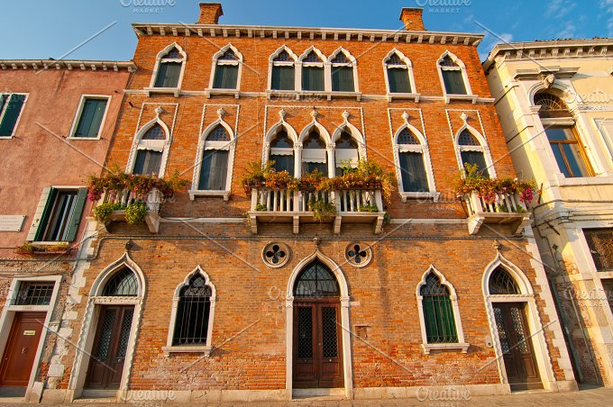 Venice 661.jpg - Holidays