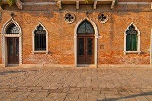 Venice 662.jpg