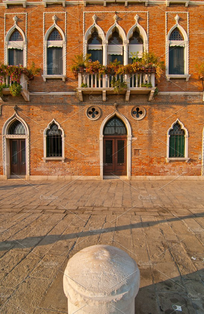 Venice 662.jpg - Holidays