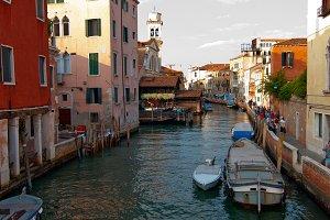 Venice 673.jpg