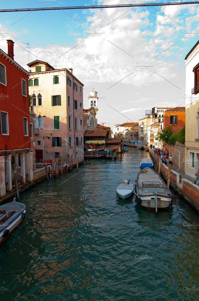 Venice 673.jpg - Holidays