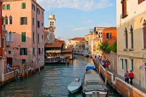 Venice 674.jpg