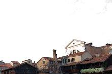 Venice 677.jpg