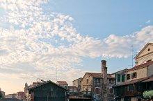 Venice 680.jpg