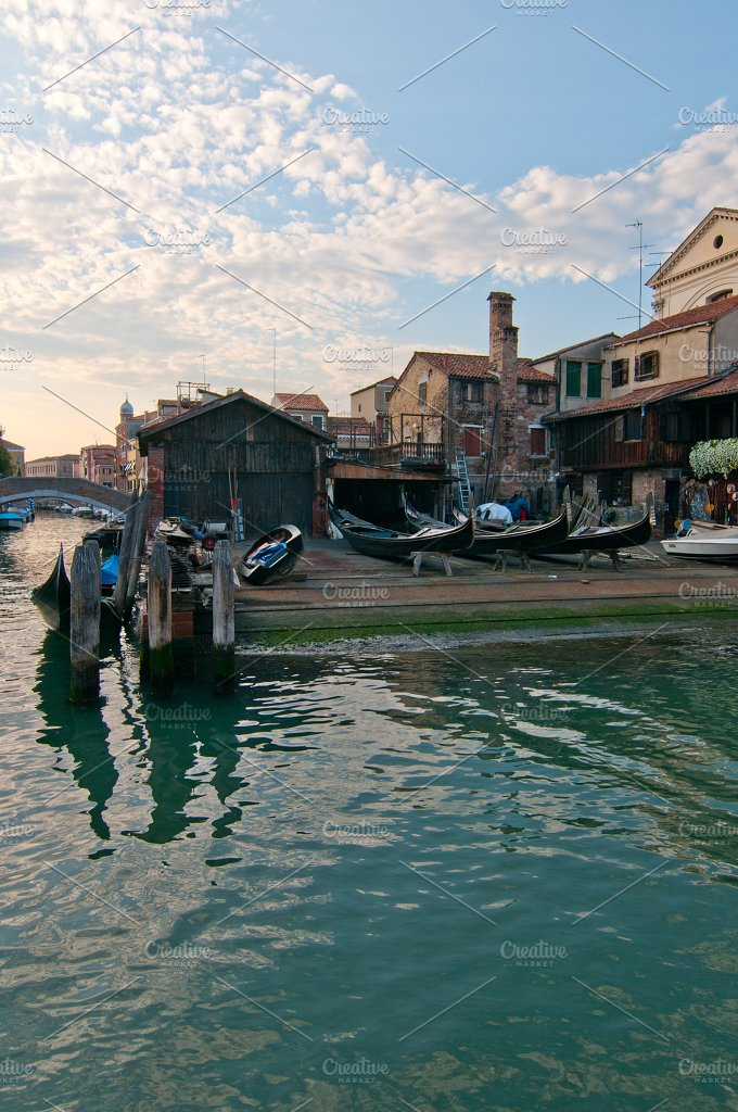 Venice 680.jpg - Holidays