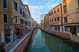 Venice 686.jpg
