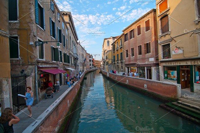 Venice 686.jpg - Holidays