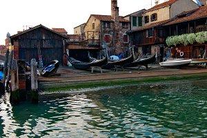 Venice 679.jpg