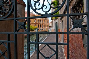 Venice 687.jpg