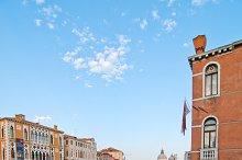 Venice 693.jpg
