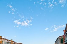 Venice 696.jpg