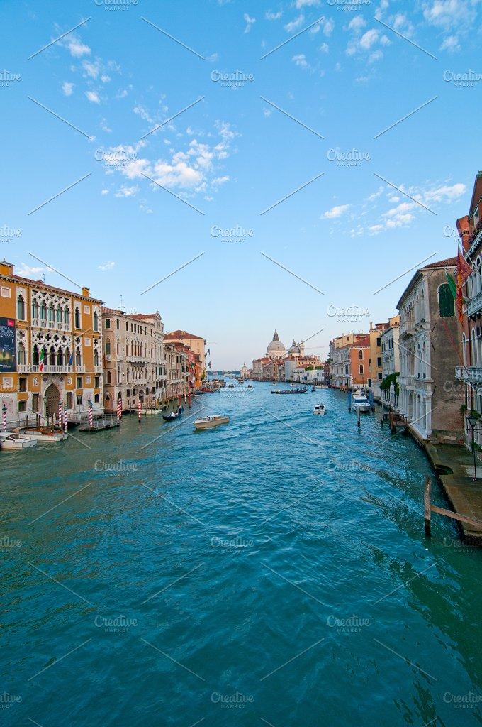 Venice 696.jpg - Holidays
