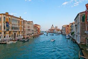 Venice 698.jpg