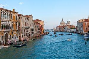 Venice 699.jpg