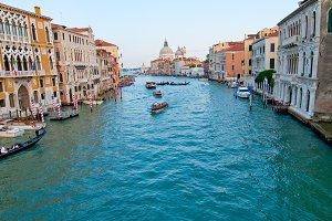 Venice 701.jpg