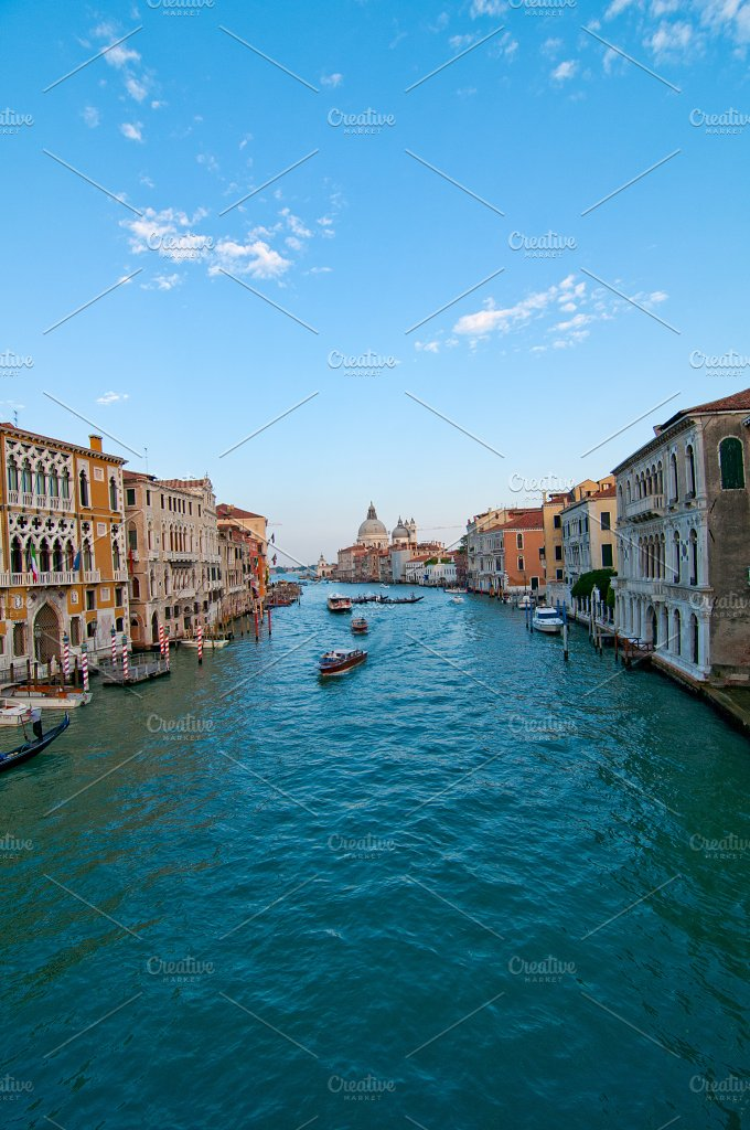 Venice 702.jpg - Holidays