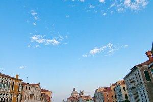 Venice 703.jpg