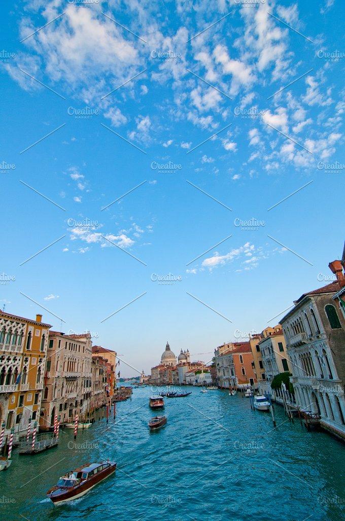 Venice 703.jpg - Holidays