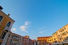 Venice 708.jpg