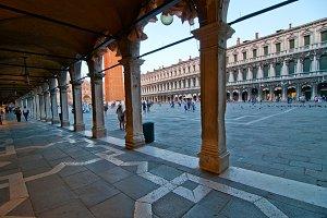 Venice 745.jpg