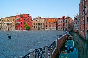 Venice 712.jpg