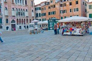 Venice 714.jpg