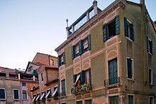 Venice 782.jpg