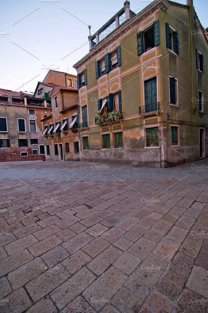Venice 782.jpg - Holidays