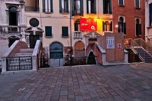 Venice 784.jpg